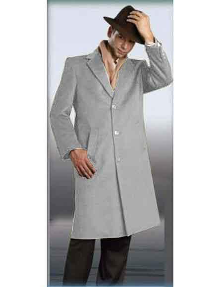 Three-Button-Light-Grey-Topcoat-36707.jpg