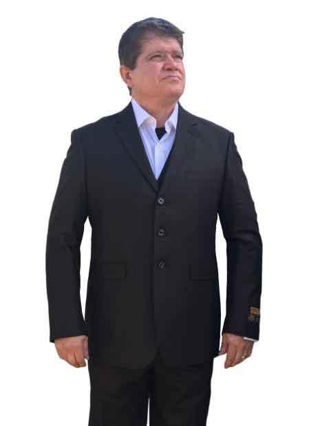 Three-Button-Linen-Black-Suit-35694.jpg