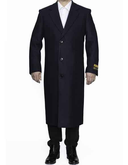 Three-Button-Navy-Blue-Overcoat-36860.jpg