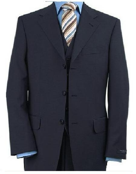 Three-Button-Navy-Blue-Suit-442.jpg