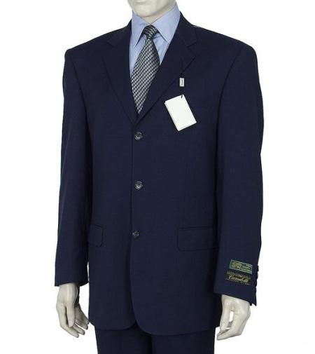 Three-Button-Navy-Blue-Suit-662.jpg