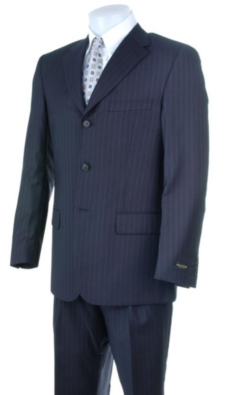 Three-Button-Navy-Blue-Suit-670.jpg