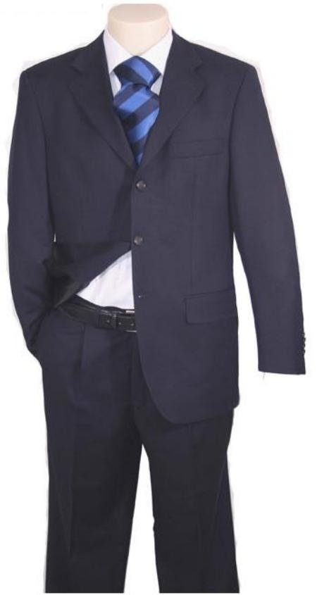 Three-Button-Navy-Blue-Suit-689.jpg