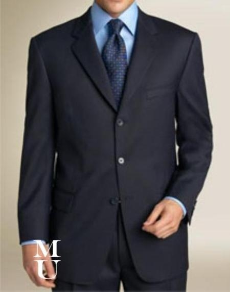 Three-Button-Navy-Blue-Suit-714.jpg