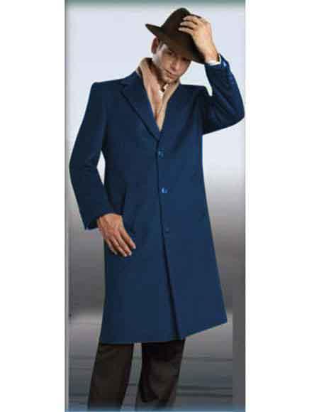 Three-Button-Navy-Blue-Topcoat-36716.jpg