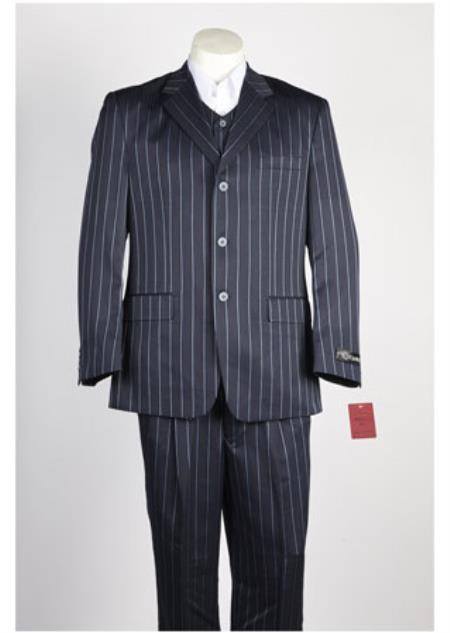 Three-Button-Navy-Color-Suit-28067.jpg