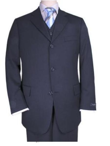 Three-Button-Navy-Color-Suit-992.jpg