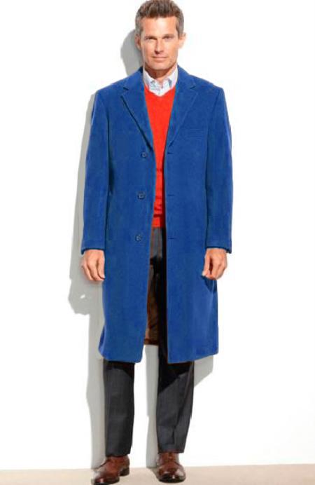 Three-Button-Navy-Wool-Overcoat-36884.jpg
