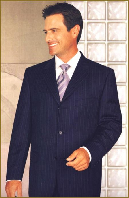 Three-Button-Navy-Wool-Suit-300.jpg