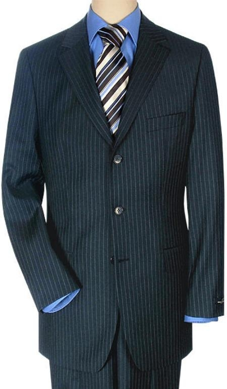 Three-Button-Navy-Wool-Suit-317.jpg