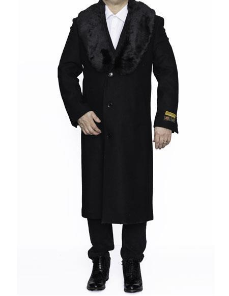 Three-Button-Notch-Lapel-Coat-40037.jpg
