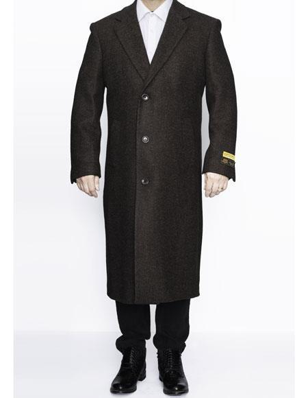 Three-Button-Notch-Lapel-Raincoats-40026.jpg