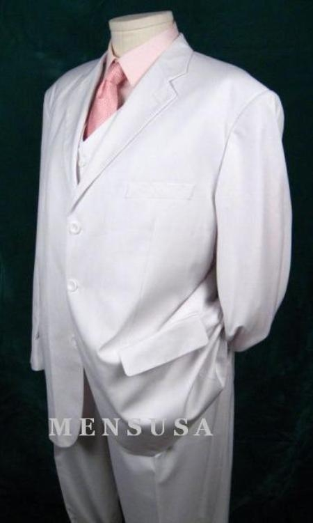 Three-Button-Off-White-Suit-2137.jpg