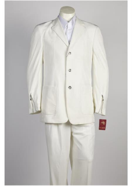 Three-Button-Off-White-Suit-27982.jpg