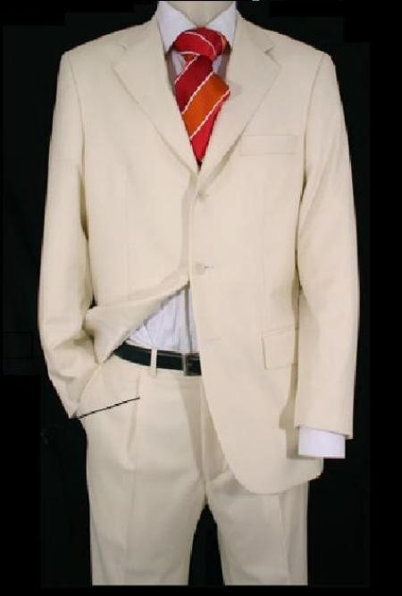 Three-Button-Off-White-Suit-351.jpg