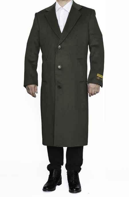 Three-Button-Olive-Green-Overcoat-36902.jpg