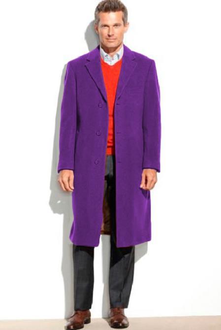 Three-Button-Purple-Wool-Overcoat-36886.jpg