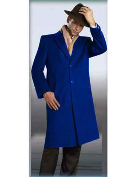 Three-Button-Royal-Blue-Topcoat-36715.jpg