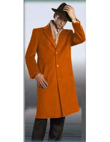 Three-Button-Rust-Color-Topcoat-36710.jpg