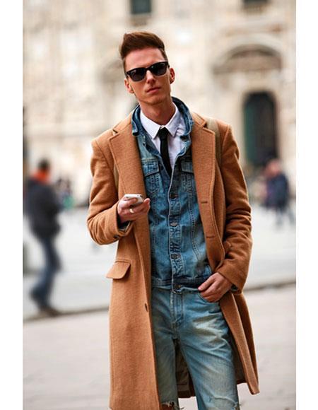Three-Button-Rust-Wool-Overcoat-36502.jpg