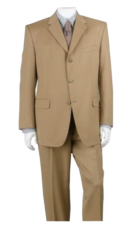 Three-Button-Tan-Color-Suit-1224.jpg