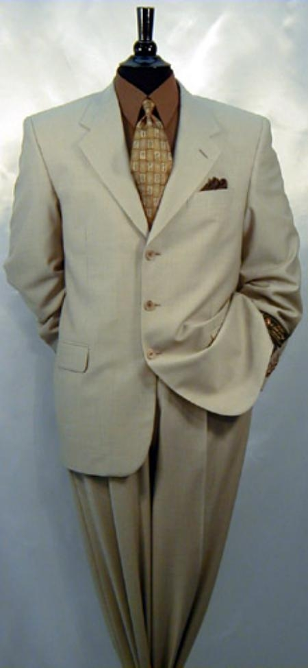 Three-Button-Tan-Color-Suit-1236.jpg