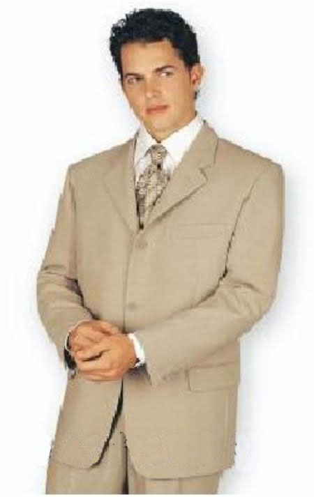 Three-Button-Tan-Color-Suit-1360.jpg