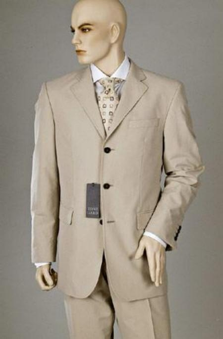 Three-Button-Tan-Color-Suit-184.jpg