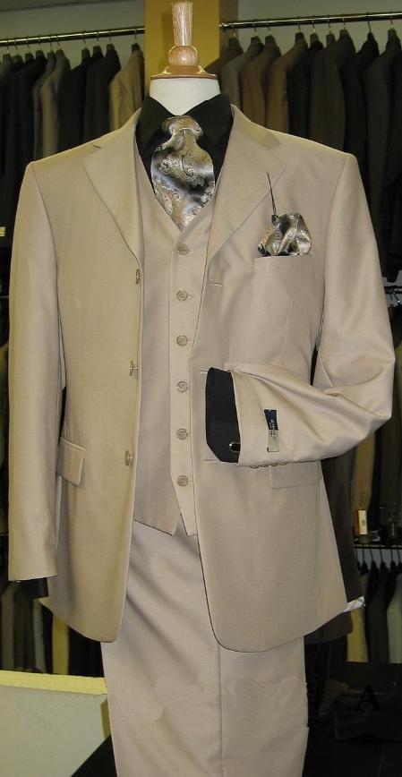 Three-Button-Tan-Color-Suit-2494.jpg