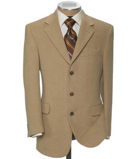Three-Button-Tan-Color-Suit-361.jpg