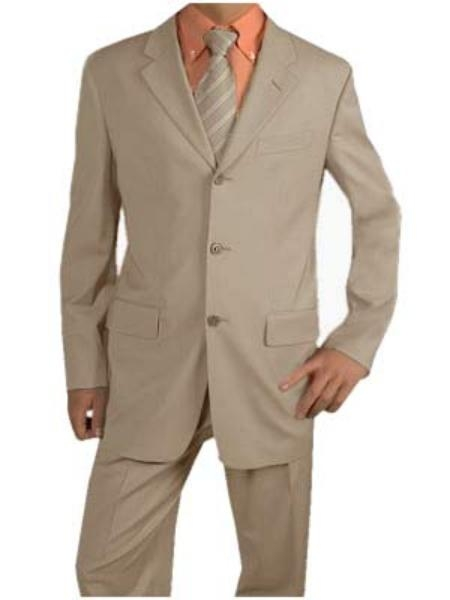 Three-Button-Tan-Color-Suit-518.jpg