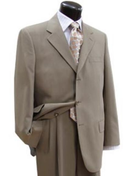 Three-Button-Tan-Color-Suit-683.jpg