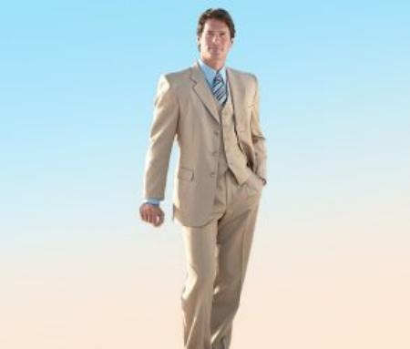 Three-Button-Tan-Color-Suit-991.jpg
