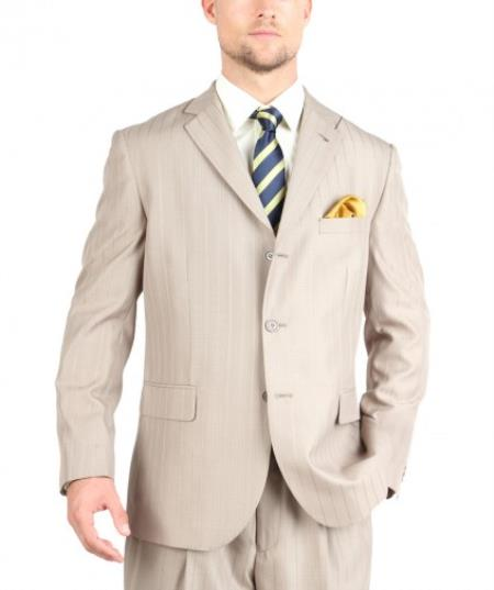 Three-Button-Tan-Suit-18745.jpg