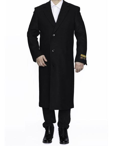 Three-Button-Trench-Coat-40027.jpg