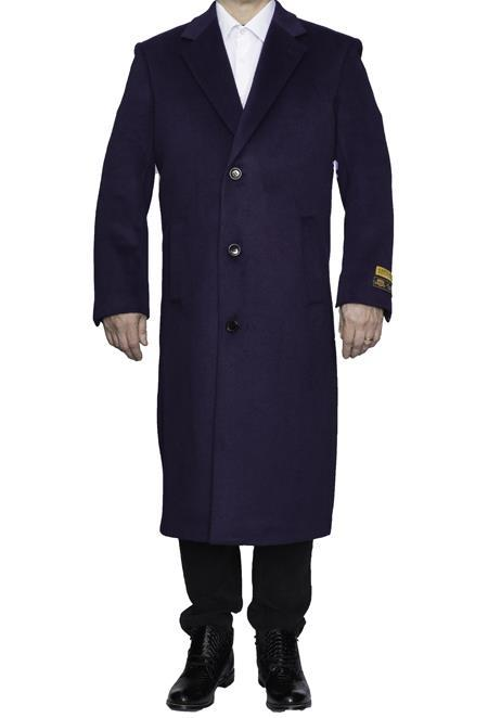Three-Button-Trench-Coat-40052.jpg