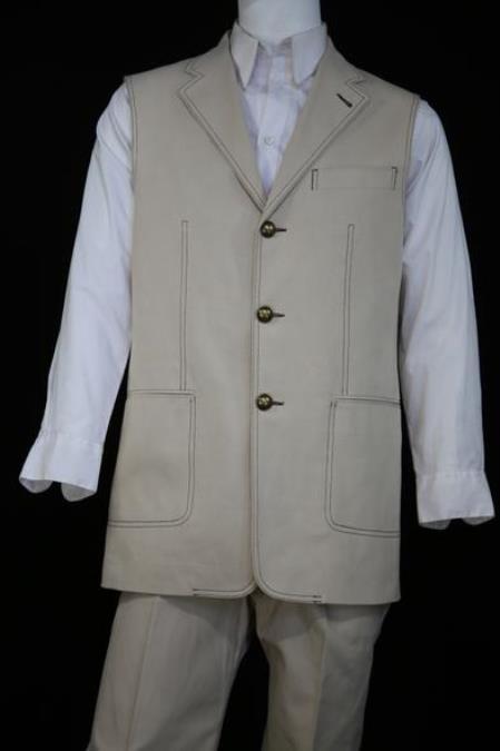 Three-Button-Vintage-Zoot-Suit-38904.jpg