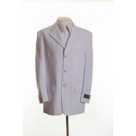 Three-Button-White-Sportcoat-4453.jpg