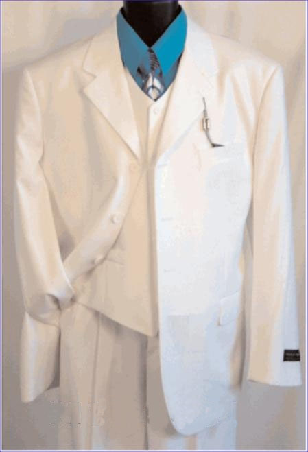 Three-Button-White-Suit-1813.jpg