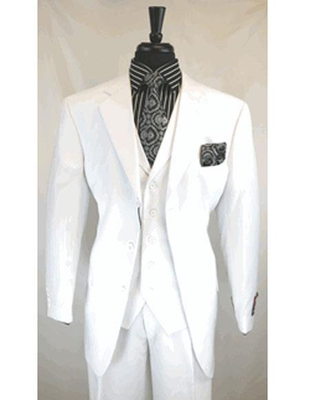 Three-Button-White-Suit-38536.jpg