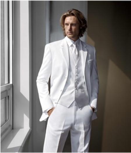 Three-Button-White-Tuxedo-2412.jpg