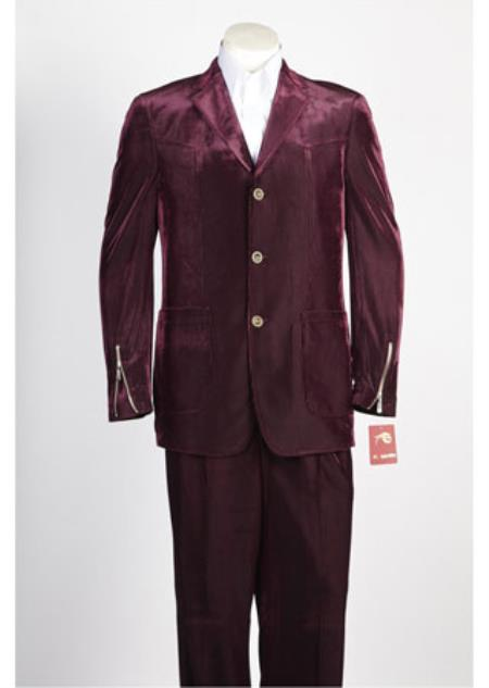 Three-Button-Wine-Color-Suit-27983.jpg