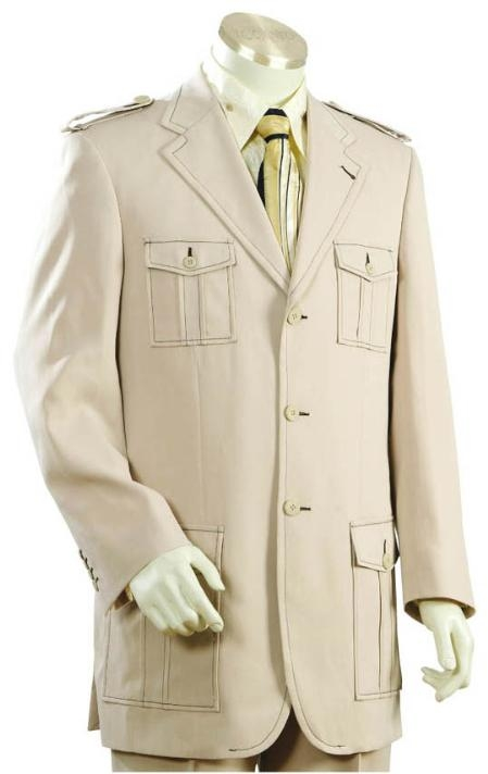 Three-Buttons-Beige-Color-Suit-6833.jpg