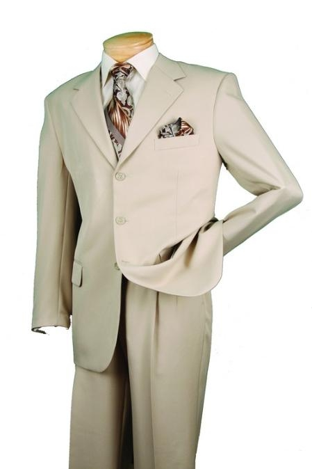 Three-Buttons-Beige-Color-suit-6978.jpg