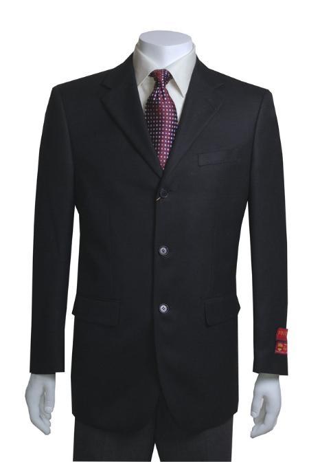 Three-Buttons-Black-Blazer-3497.jpg