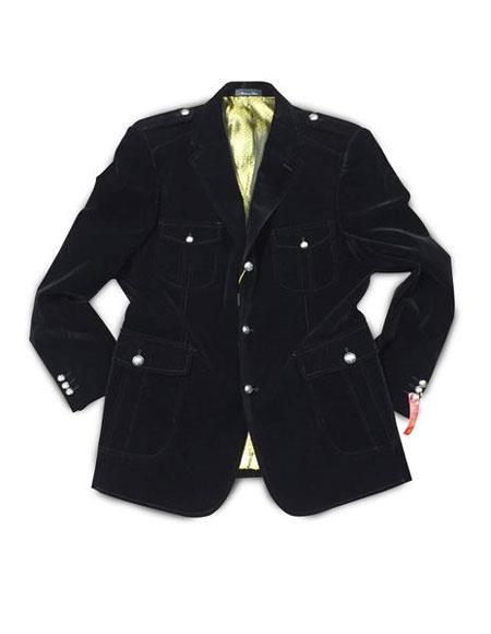 Three-Buttons-Black-Military-Blazer-36030.jpg