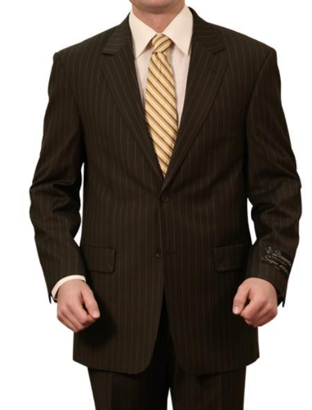 Three-Buttons-Black-Pinstripe-Suit-8664.jpg