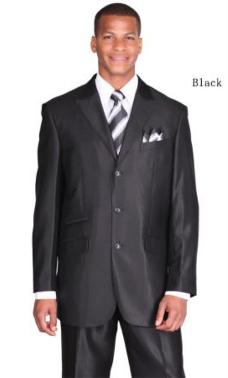 Three-Buttons-Black-Shiny-Suit-18880.jpg