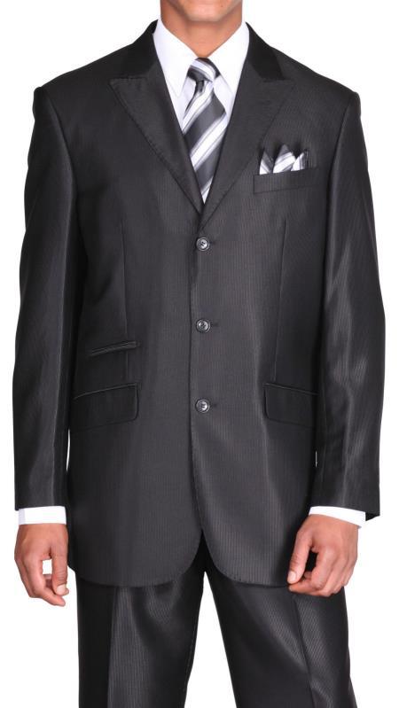 Three-Buttons-Black-Suit-18876.jpg