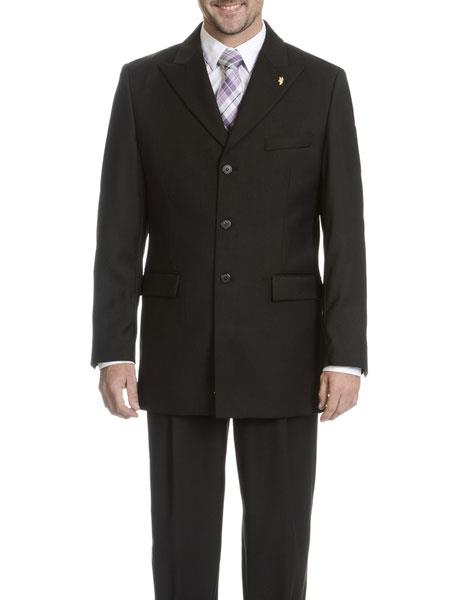 Three-Buttons-Black-Suit-27118.jpg